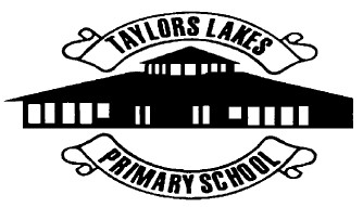 Taylors Lakes Primary School - Education Melbourne