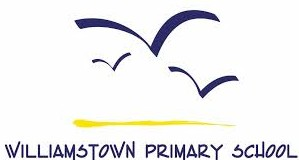 Williamstown Primary School - Education Melbourne