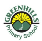 Greenhills Primary School - Education Melbourne