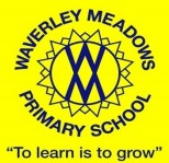 Waverley Meadows Primary School - Education Melbourne