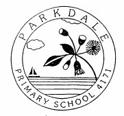 Parkdale Primary School - Education Melbourne