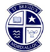 St Brigid's School Mordialloc - Education Melbourne