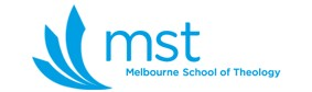 Melbourne School of Theology - Education Melbourne