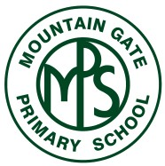Mountain Gate Primary School - Education Melbourne