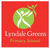 Lyndale Greens Primary School - Education Melbourne