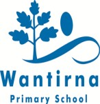 Wantirna Primary School - Education Melbourne