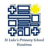 St Lukes Primary School Wantirna - Education Melbourne