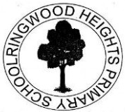Ringwood Heights Primary School - Education Melbourne