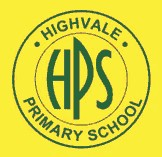 Highvale Primary School - Education Melbourne