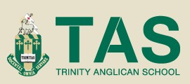 Trinity Anglican School - Education Melbourne