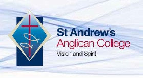 St Andrew's Anglican College - Education Melbourne