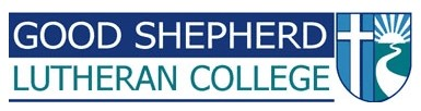 Good Shepherd Lutheran College Middle and Senior Campus - Education Melbourne