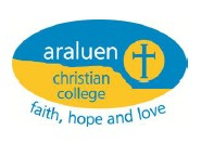 Araluen Christian College - Education Melbourne