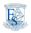 Essington School Darwin - Education Melbourne