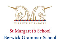 St Margarets and Berwick Grammar School - Education Melbourne