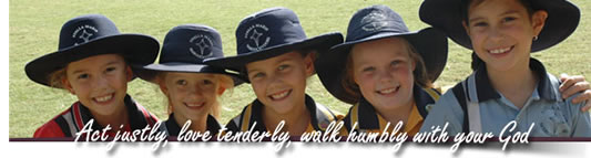 Stella Maris Primary School Maroochydore - Education Melbourne