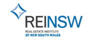 Real Estate Institute of New South Wales reinsw - Education Melbourne