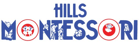 Hills Montessori School - Education Melbourne