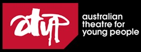 Australian Theatre for Young People atyp - Education Melbourne