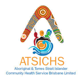 Aboriginal  Islander Community Health Service - Education Melbourne