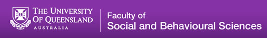 Faculty of Social and Behavioural Sciences - Education Melbourne