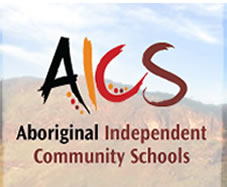 Western Australian Aboriginal Independent Community Schools - Perth Office - Education Melbourne