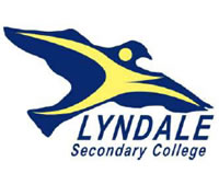 Lyndale Secondary College - Education Melbourne