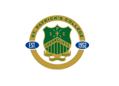 St Patrick's College - Education Melbourne