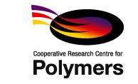 CRC for Polymers - Education Melbourne
