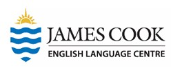 James Cook English Language Centre - Education Melbourne