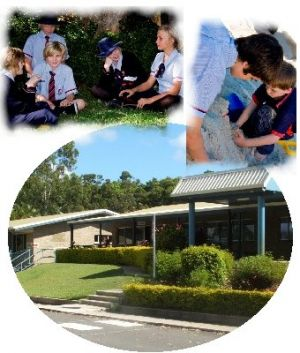 Caloundra Christian College - Education Melbourne