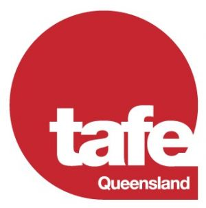 TAFE Queensland English Language and Literacy Services - Education Melbourne