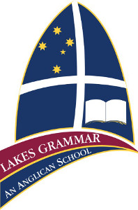 Lakes Grammar - An Anglican School - Education Melbourne