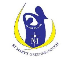 St Mary's Primary School Greensborough - Education Melbourne