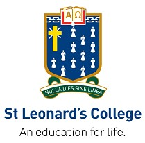 St Leonard's College - Education Melbourne