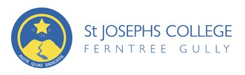 St Joseph's College Ferntree Gully - Education Melbourne
