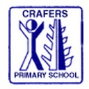 Crafers Primary School - Education Melbourne