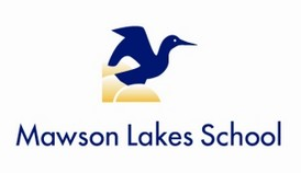 Mawson Lakes School - Education Melbourne