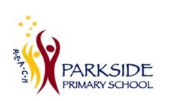 Parkside Primary School - Education Melbourne