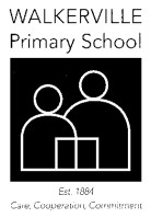 Walkerville Primary School - Education Melbourne