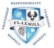 Flaxmill School - Education Melbourne