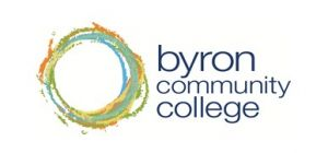 Byron Community College - Education Melbourne