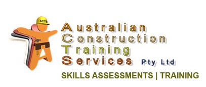 Australian Construction Training Services - Education Melbourne