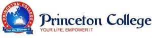 Princeton College - Education Melbourne