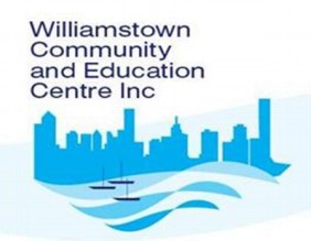 Williamstown Community and Education Centre - Education Melbourne