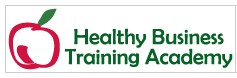 Healthy Business Training Academy - Education Melbourne