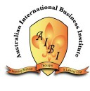 Australian International Business Institute - Education Melbourne