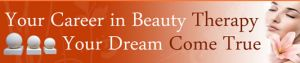 Stratum Beauty Training - Education Melbourne