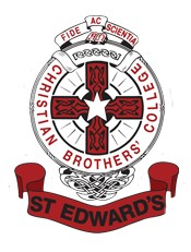 St Edward's Christian Brothers' College - Education Melbourne