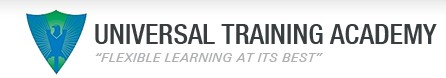 Universal Training Academy - Education Melbourne